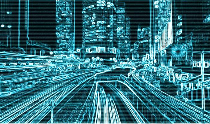 'Digital twin', un gemelo virtual para aconsejar a la industria 4.0
