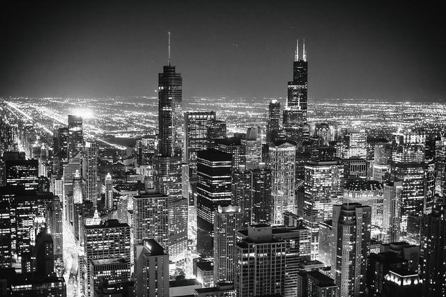 Hacia una nueva ciencia para entender y diseñar mejor las ciudades