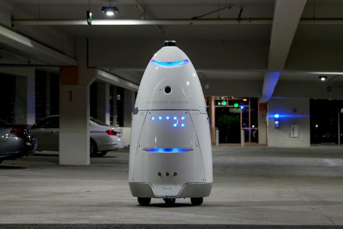 Robot_ruedas