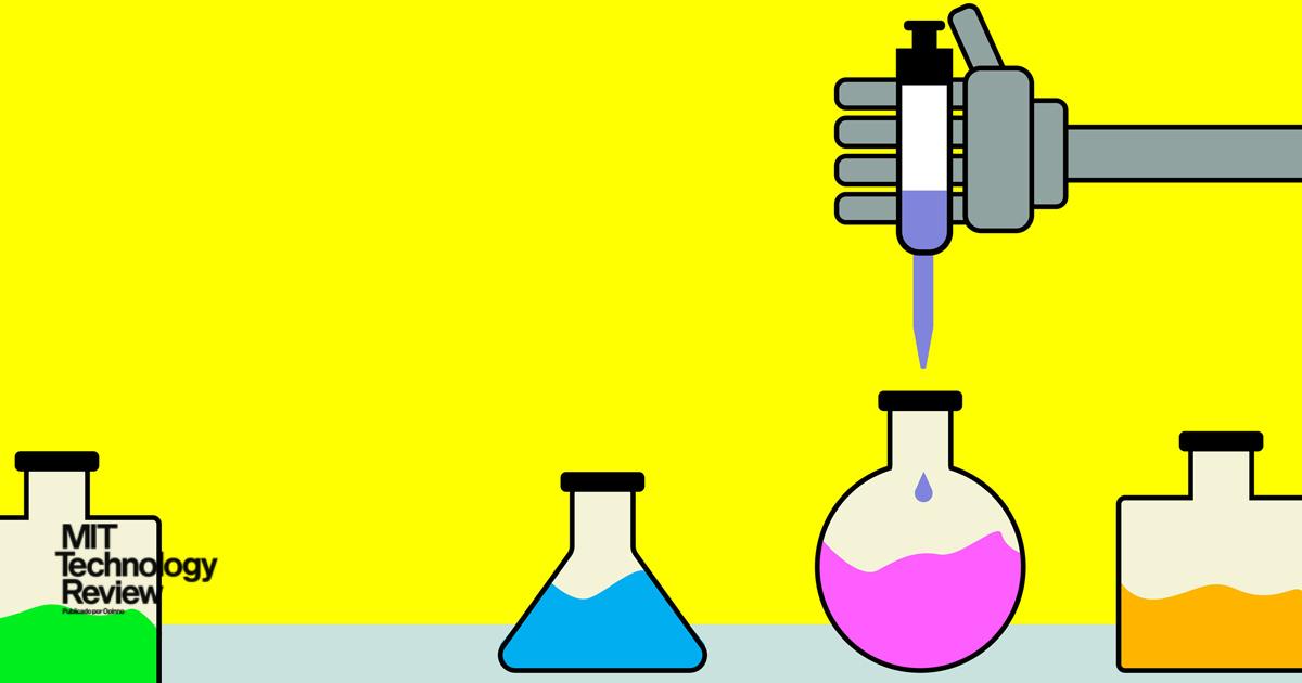 Laboratorio_robotico