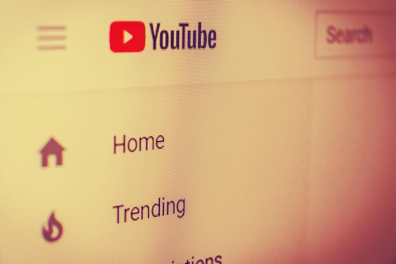 Los 'youtubers' se rebelan contra las injusticias de la plataforma