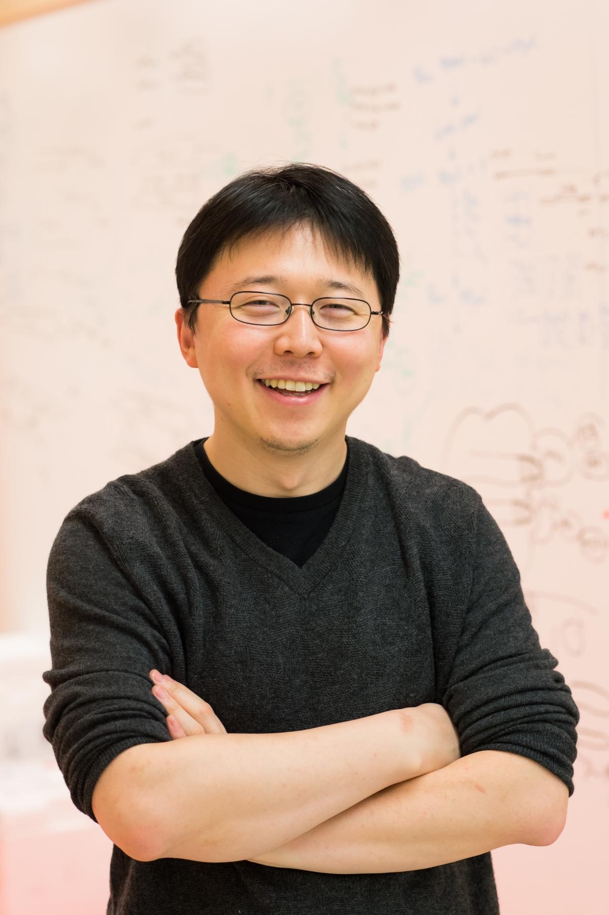 El padre de CRISPR pide una moratoria por el polémico experimento chino