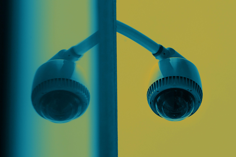 Tres estrategias para evitar que nos vigilen con reconocimiento facial