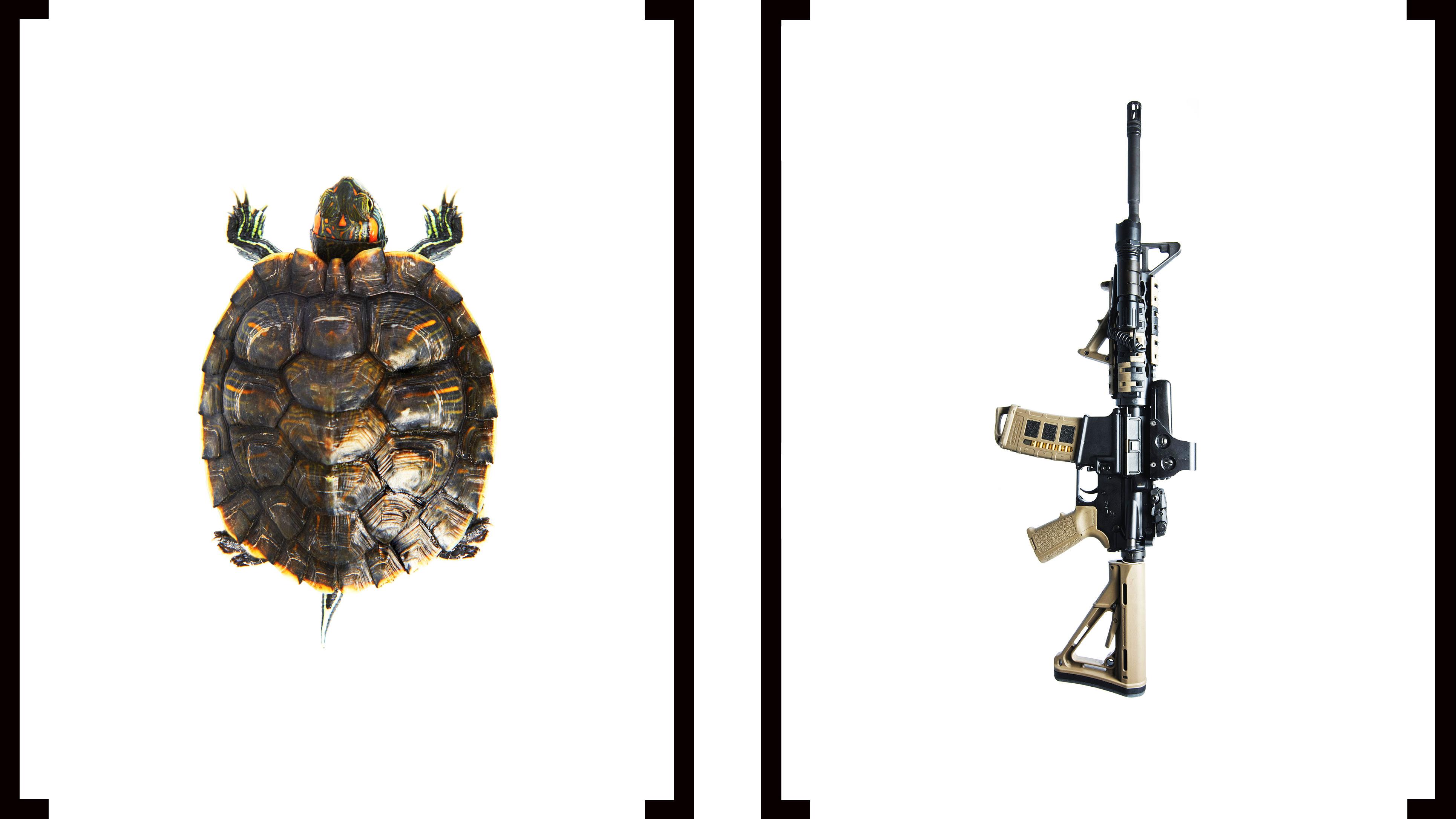 La paradoja de la IA militar: un arma peligrosa que nadie debe obviar