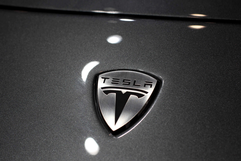 El Modelo 3 de Tesla está muy lejos conseguir el gran objetivo de Elon Musk