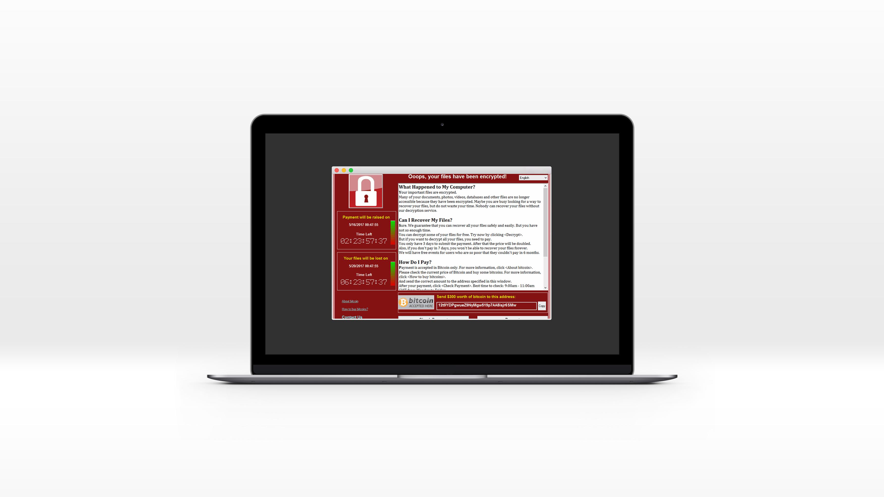 Las empresas de ciberseguridad se ofrecen a pagar el pato si hackean a sus clientes