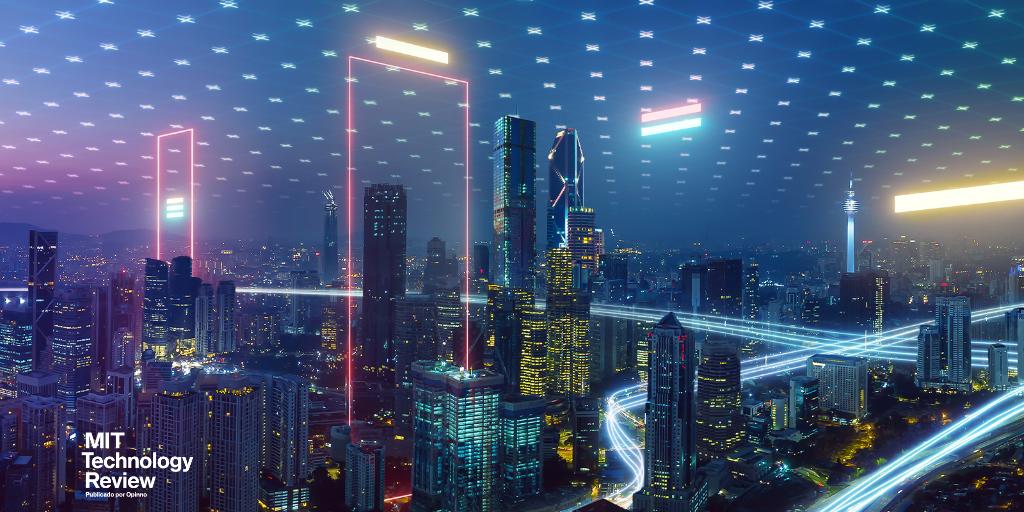 Ocho predicciones sobre el impacto de la tecnología en nuestra vida en 2021