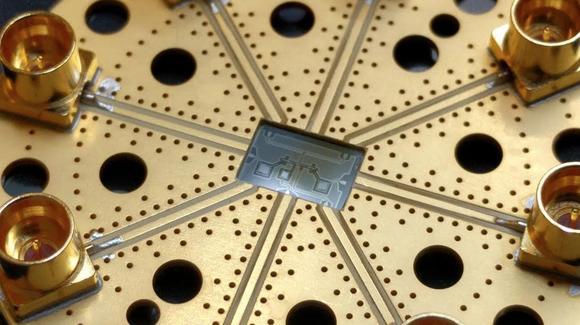 ordenadores cuánticos, algoritmo cuántico, cálculos, matemáticas, números de Betti, topología, simetría, análisis de datos, aplicaciones